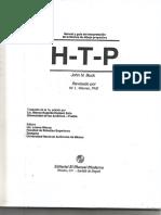 262628095-HTP-Manual.pdf
