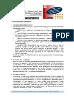 dinámicas emociones.pdf