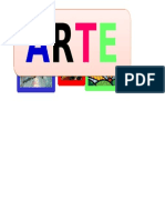 arte.docx