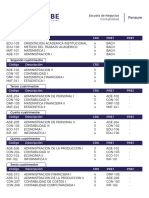 pensum_contabilidad.pdf