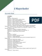 Gottfried_Mayerhofer-Secretele_Vietii_10__.doc