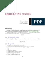 CAPITULO_1_LIMITE_DE_FUNCIONES (1).pdf