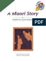 a maori story.pdf
