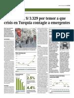 gestion_pdf-2018-08_#22
