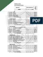 Mension_Sistemas_Electricos_de_Potencia.pdf