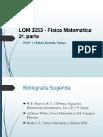 1 - Série de Fourier.pdf
