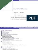 CS_2011_3_comm_channels.pdf