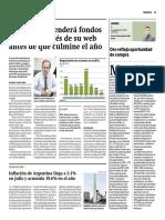 gestion_pdf-2018-08_#23