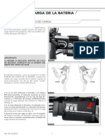 035_63_Manual técnico_estado cargador de baterías_grupos_ electrónicos EPS power unit v.2 interna Campagnolo_REV00_06_13.pdf