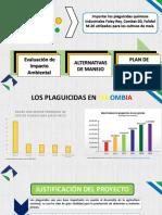 Guía Modelación Final Aguasuperficialcontinental