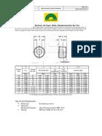 .75 taper dry seal.pdf