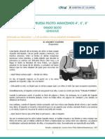 PreguntasGrado6.pdf