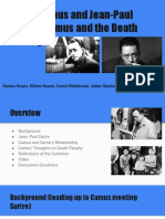 2nd Albert Camus Relationships and Death Penalty.pdf
