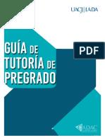 Dialnet-LosPrincipalesMetodosActivosDeEducacionMusicalEnPr-4339750