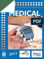 Supliment Diabet Nutritie Si Boli Metabolice