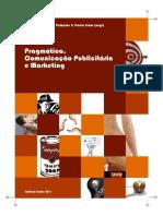 Docdownloader.com Escandell Vidalintroduccion a La Pragmaticacaps 1 y 2