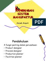 perancangan-sistem-manufakturtemu6