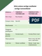 VERTIGO PRINT.docx