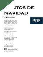 2_navidad