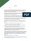 Trabajo de Investigacion Metalurgia Estractiva Listo Para Imprimir