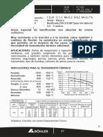 VCL Rev.02.pdf