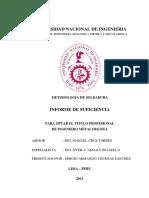 venegas_ss.pdf