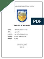 FichaTecnicaConcretoLanzadoShotcreteUNICON(1)