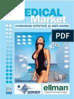 Supliment-CHIRURGIE-ESTETICA-amp-ANTI-AGING-2011-2012.pdf