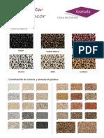 MD-CC-Granalla.pdf