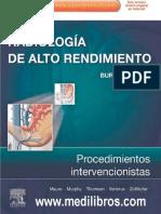 Intervencionismo Radiologico