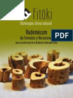 118291547-VADEMECUM-FITOKI-DE-HIERBAS-CHINAS.pdf
