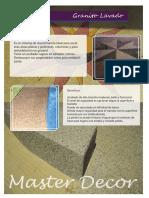 MD-Granito%20Lavado.pdf