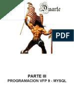 Programacion_Avanzada_parteIII