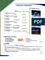 384507113-C-est-ca-la-France-pdf.pdf
