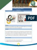 Actividad 1 Resuelta-PLC