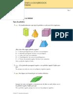 SolucionesEjerciciosFinales.pdf