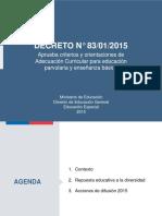 Decreto_83