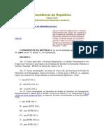 Decreto 9. 238