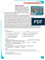 13. Predecir_resultados_lectura_g.pdf