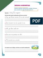 17. Escritura_oraciones_exclamativas.pdf