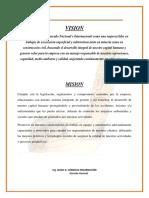 Vision y Mision.pdf