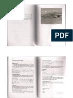 Libro word.docx