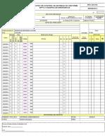 2017 Registro de Control de Entrega de Uniforme Epps y Equipos de Emergencia Re-log-014 Version-3 (1)