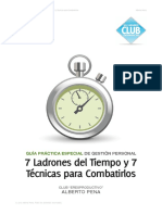 LadronesTiempo.pdf
