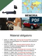 Memoria Tp
