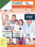 Supliment-MEDICINA-DE-FAMILIE-2013