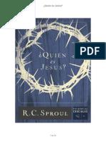 264122323-Quien-Es-Jesus-R-C-Sproul.pdf