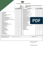transkrip_14310073_20180815-135359(1).pdf