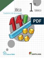 cuaderno-actividades-matemu00e1tica-1u00ba.pdf