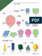 Dictionnaire visuel bilingue français Anglais- Lexique mathématiques 163-165.pdf